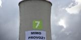 img_aktiviste_elektrarna_vendy_DSC_1011