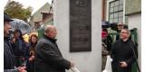 5.10.2019, oslavy zapsání na seznam UNESCO, Nár. hřebčín Kladruby n.L., www.KladrubskePolabi.cz