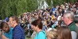 Jezdecký den 2016, Kladruby nad Labem