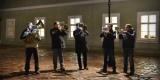 4.12.2015 Koncert Virtuosi di Praga - KladrubskePolabi.cz