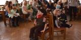 Dětský maškarní karneval Kladruby nad Labem, 25.2.2017