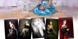 Foto - služby v oblasti pořízení fotografií