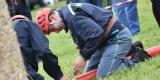 Hasičské závody Kladruby nad Labem 2017