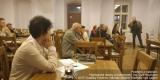 Přednáška 4.10.2017 - Hipologické stavby a monumenty, Ig. Cyril Neumann