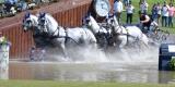 Světové jezdecké hry - Tryon 2018