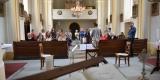 Noc kostelů, 9.6.2017, kostel Sv.Václava a Leopolda Kladruby nad Labem