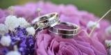 Náhled svatební fotografie