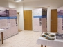 Vernisáž výstavy 500 let Opatovického kanálu, 7.1.2017